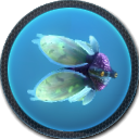 File:Mesmer Icon.png