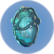 Shuttlebug Egg