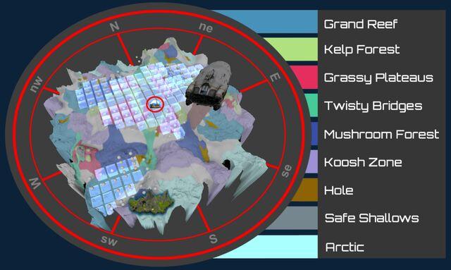 File:Under Wather Biome Map.jpg