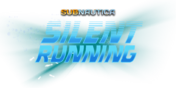 Silentrunning