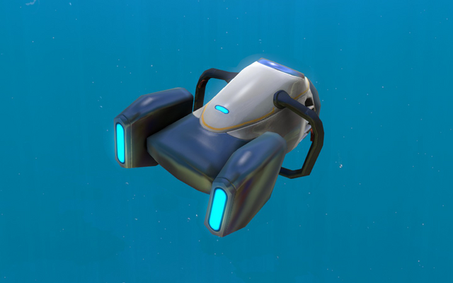 Файл:Vehicles seaglide.png