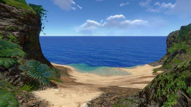 File:Floater Island (6).jpg