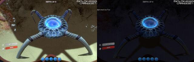File:Cave Crawler in game.jpg