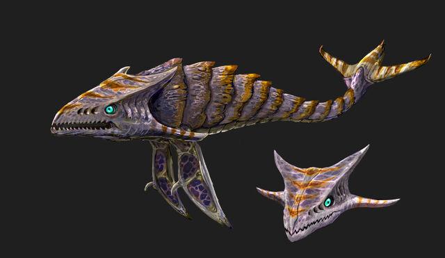 File:Bone Shark Concept Art.jpg