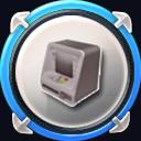 Файл:Workbench Menu Machines.png