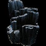 DrillableLithium