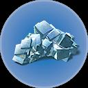 File:Salt Deposit.png