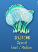 File:Seacrown01.png