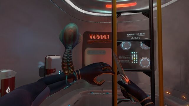 File:Bleeder in escape pod.jpg