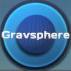 File:Equipment-gravsphere.png