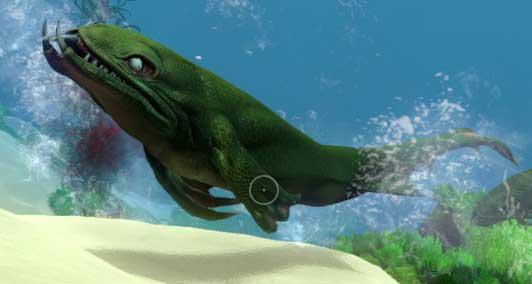 File:Lava-lizard.jpg