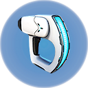 Datei:Scanner.png