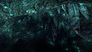 Blood Kelp Caves (5)
