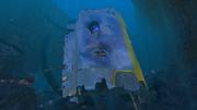 Grand Reef Wreck 1