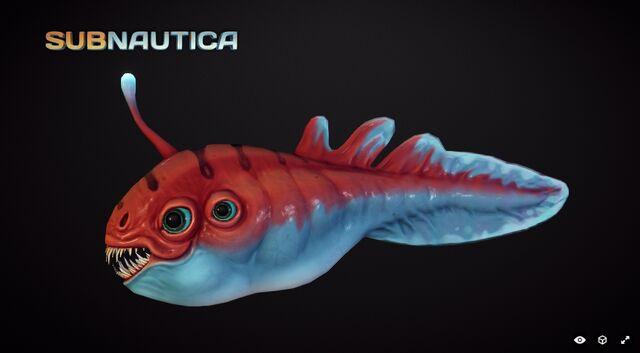File:Biterfish.jpg