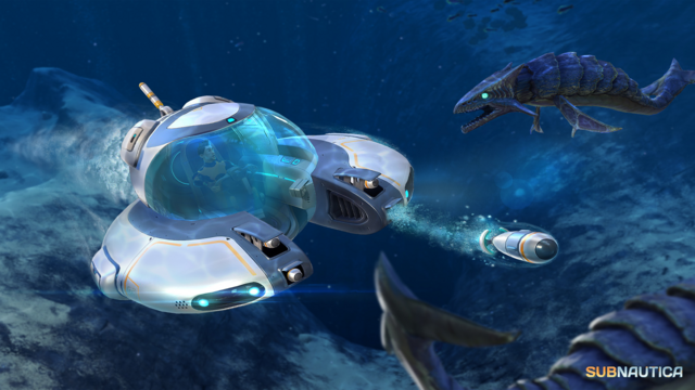 Datei:Seamoth Upgrade Concept Art.png