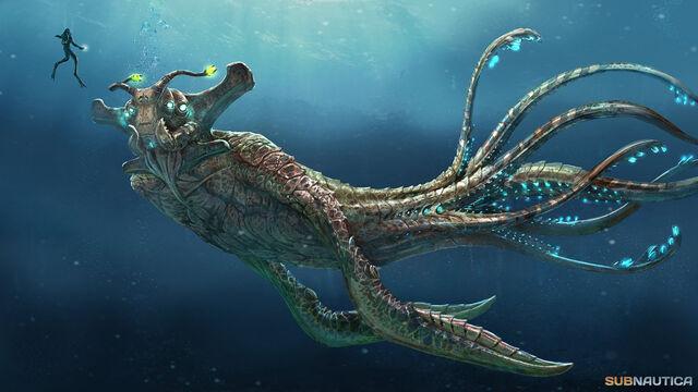 File:Sea Emperor Concept Art.jpg