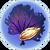 Veined Nettle Seed