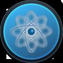 Файл:Process Uranium.png