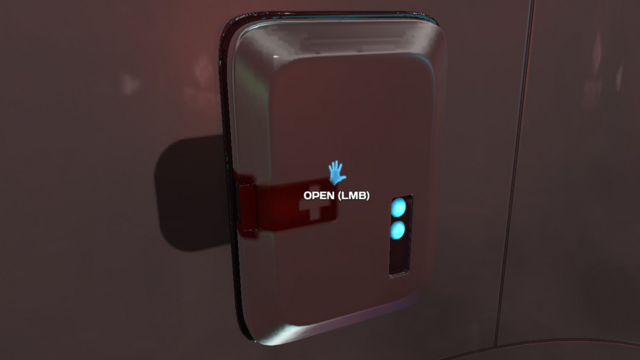 File:First Aid Kit in Escape Pod.png