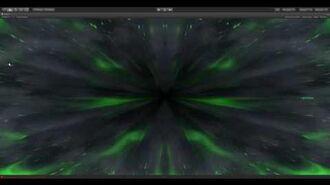 SN TeleportScreenFX 01-0
