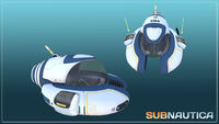 SeamothStorage 02
