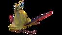 Garryfish Fauna.png