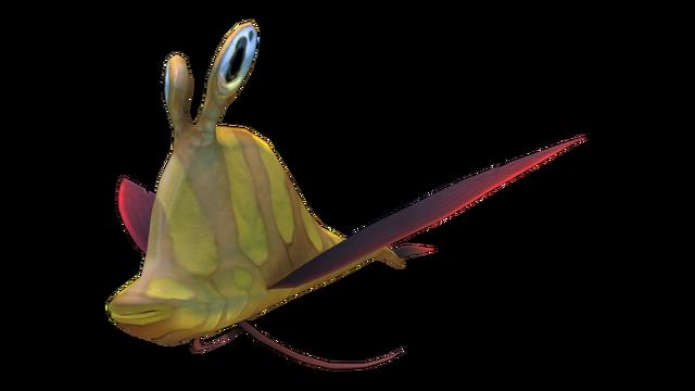 Файл:Garryfish Fauna.png