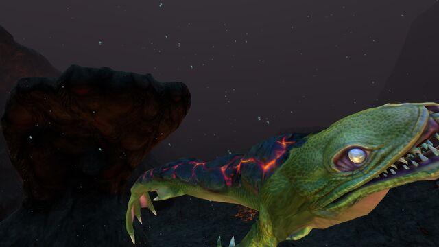 File:Lava Lizard 2.jpg