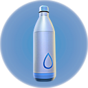 File:Filtered Water.png