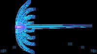 Jellyray Fauna