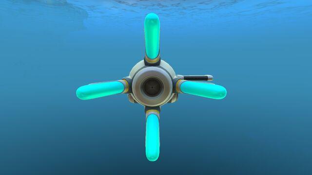 File:Propulsion Cannon 2.jpg