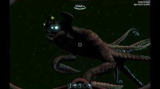 Seaemperordummy-subnauticawiki
