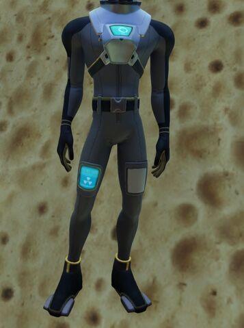 File:Radiation Suit 3.jpg