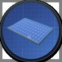 File:Solar Panel Blueprint.png