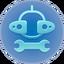 Cyclops Docking Bay Repair Module.png