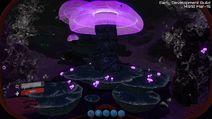 File:Purple Shroom Caves-0.jpg