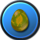 File:Safe Shallows Egg.png