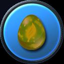 Файл:Safe Shallows Egg.png