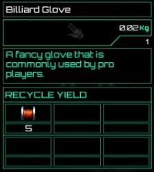 File:Billiard Glove.jpg
