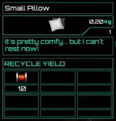 File:Small Pillow.jpg