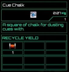 File:Cue Chalk.jpg