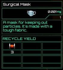 File:Surgical Mask.jpg