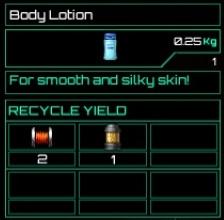 File:Body Lotion.jpg