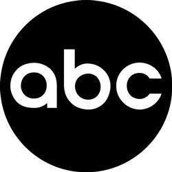 File:ABC Logo.jpg