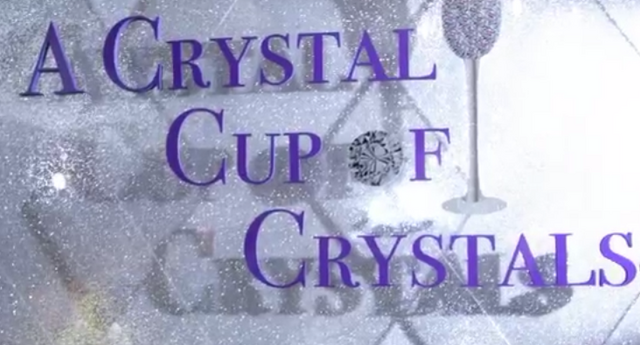 File:Acrystalcupofcrystals.png
