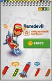 File:Daredevil Boi!.jpg