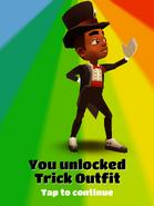 UnlockingTrickOutfit2