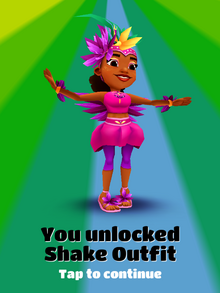 UnlockingShakeOutfit2