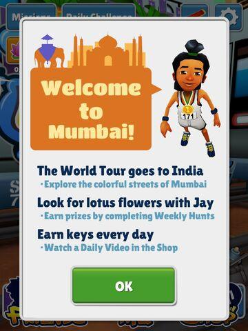 File:MumbaiWelcome.jpg